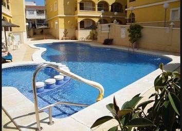 Thumbnail Apartment for sale in Algorfa, Algorfa, Alicante, Spain