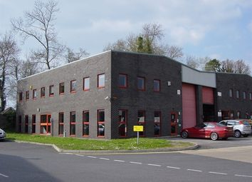 Thumbnail Warehouse to let in Unit 12 Field End, Crendon Industrial Park, Long Crendon