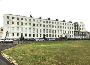 Thumbnail 3 bed flat to rent in Paragon Court Fort Paragon, Margate
