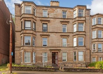 2 bed flat for sale in Oban Drive, North Kelvinside, Glasgow G20