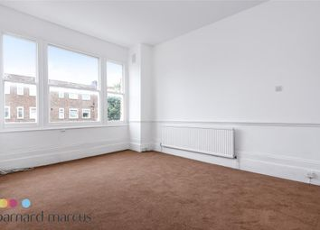 Thumbnail 3 bed property to rent in Oakhill Road, Putney, London