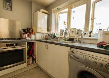 Thumbnail 2 bed maisonette for sale in Blandford Road, Beckenham