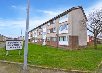 3 bed flat for sale in York Way, Renfrew PA4