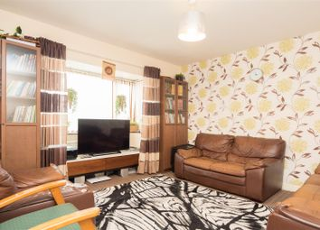 Thumbnail 6 bed semi-detached bungalow for sale in Ennerdale Road, Bradford