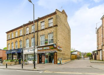Thumbnail 1 bedroom flat for sale in Park Road, Crouch End