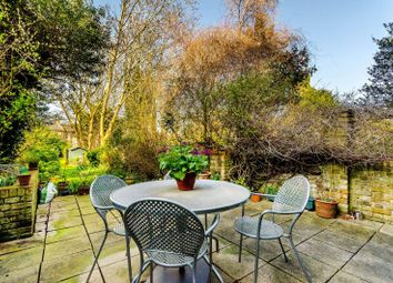 Thumbnail 2 bedroom flat for sale in Upper Brockley Road, Brockley