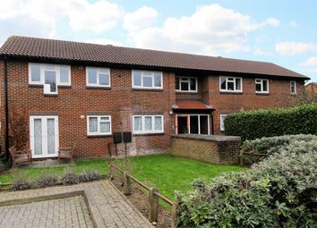 Thumbnail 1 bed flat for sale in Goldsworth Park, Woking, Surrey