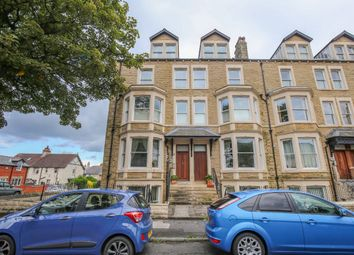 Thumbnail 3 bed flat for sale in West End Road, Morecambe