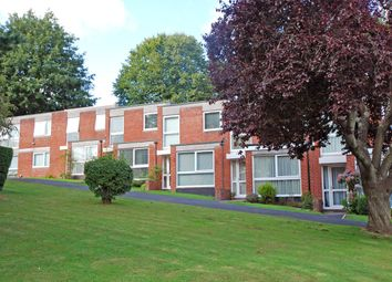 Thumbnail 3 bed terraced house to rent in Lyncombe Close, Exeter