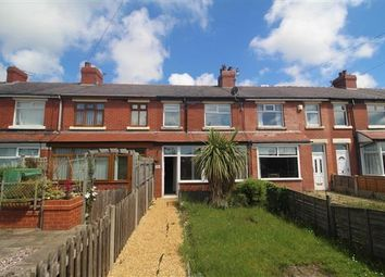 3 bed property to rent in Common Edge Road, Blackpool FY4