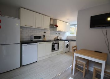 Thumbnail Room to rent in Arabis Place, Basildon, Essex