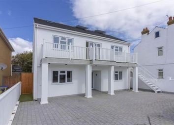Thumbnail 5 bed detached house for sale in Brighton Road, Lancing