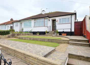 Thumbnail 2 bed semi-detached bungalow for sale in Somerden Road, Orpington
