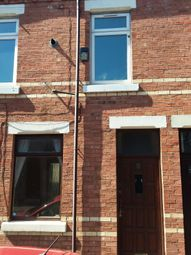 Thumbnail 3 bed terraced house to rent in Brookhouse St, Wigan