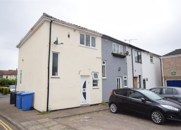 3 bed property to rent in Cambridge Street, Norwich NR2