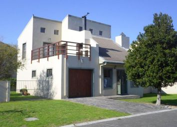 Thumbnail 2 bed detached house for sale in Bergsig Street, Hermanus, South Africa