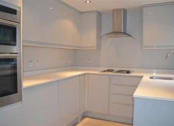 2 bed semi-detached house for sale in Aldenham Road, Bushey, Herts WD19