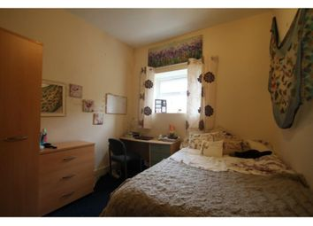 4 bed property to rent in 315 School Road, Crookes, Sheffield S10