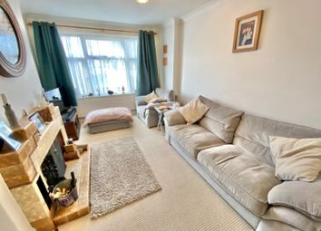 2 bed bungalow for sale in St Annes Road, Willingdon, Eastbourne BN20