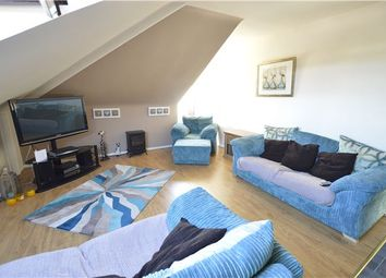 Thumbnail 2 bed flat for sale in Flat, Laton Road, Hastings, East Sussex