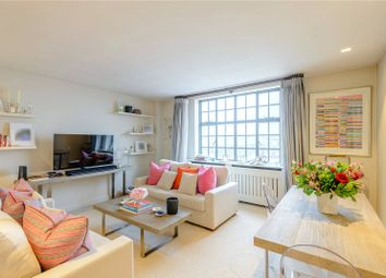 1 bed flat for sale in Donovan Court, 107 Drayton Gardens, London SW10