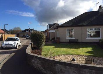 Thumbnail 3 bedroom semi-detached house to rent in Broompark, Corstorphine, Edinburgh, 7Jz