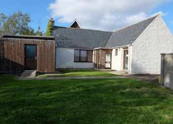 Thumbnail Property for sale in The Cottage, Davidsons Lane, Thurso
