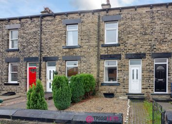 Thumbnail 3 bed terraced house for sale in Spencer Street, Barnsley