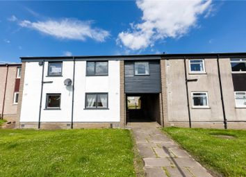 Thumbnail 3 bed end terrace house to rent in 223 Farquhar Road, Aberdeen