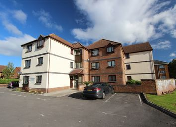 Thumbnail 2 bed flat for sale in Abbotswood, Yate, South Gloucestershire