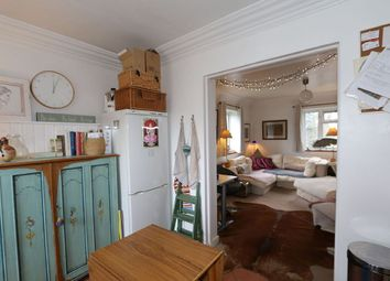Thumbnail 2 bed flat for sale in Rocks Lane, London, London