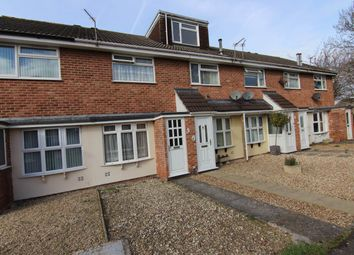 Thumbnail 2 bedroom property to rent in Constable Drive, North Worle, Weston-Super-Mare
