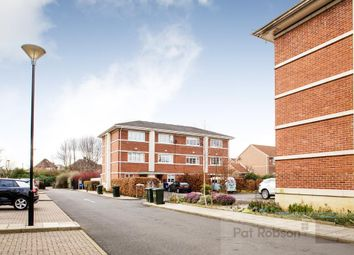 Thumbnail 3 bed town house to rent in Wills Mews, High Heaton, Newcastle Upon Tyne