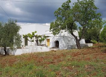 Thumbnail Commercial property for sale in 72017 Ostuni Brindisi, Italy