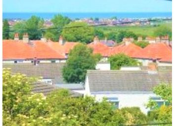Thumbnail 2 bed detached house for sale in St. George Road, Abergele