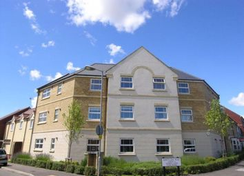 2 bed flat to rent in Matilda Way, Flitch Green, Great Dunmow CM6
