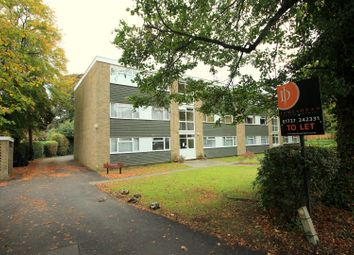Thumbnail 2 bedroom flat to rent in Tree View Court, Wray Common Road, Reigate