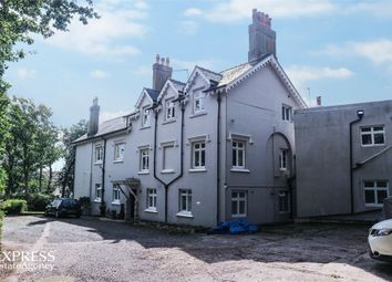 Thumbnail 2 bed flat for sale in Quarry Hill, St Leonards-On-Sea, East Sussex