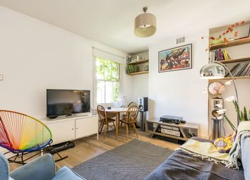 Thumbnail 2 bed maisonette to rent in Wingford Road, London