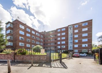 Thumbnail Flat for sale in Kingston Hill, Kingston Upon Thames