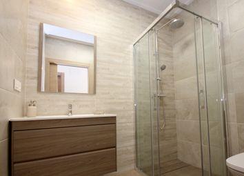 Thumbnail 3 bed villa for sale in Villas Ortigues, Benijófar, Alicante, Valencia, Spain
