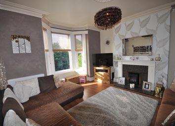 Thumbnail 3 bed maisonette for sale in Westbourne Park, Scarborough