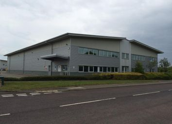 Thumbnail Industrial to let in 2 Easter Park, Teesside Industrial Estate, Stockton On Tees