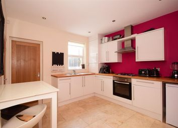 Thumbnail 3 bed terraced house for sale in Wyatts Lane, London