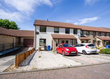 Thumbnail 4 bed terraced house for sale in Sunnyside Mews, Tweedmouth, Berwick-Upon-Tweed