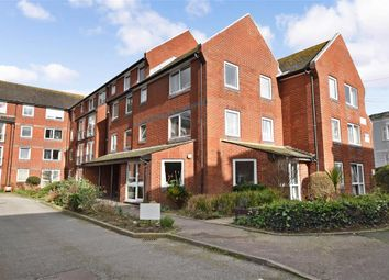 Thumbnail 1 bed flat for sale in Eastern Road, Kemp Town, Brighton, East Sussex