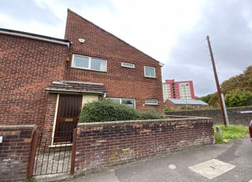 Thumbnail 2 bed semi-detached house for sale in Hemmings Parade, Bristol