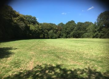 Thumbnail Land for sale in Hailsham Bypass, Hailsham
