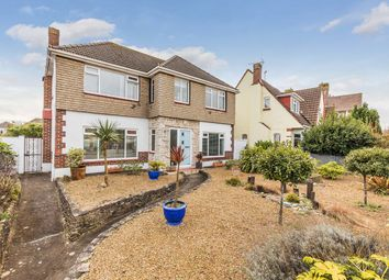3 bed detached house for sale in Christchurch Road, Boscombe, Bournemouth BH7