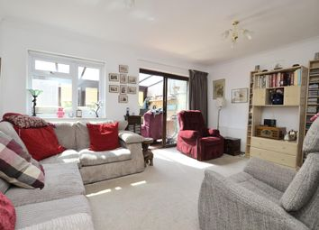 Thumbnail Semi-detached bungalow for sale in St. Marys Green, Timsbury, Bath